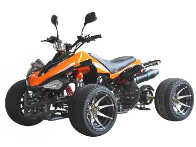 The 125cc Atv For Sale Near Me {Forum Aden}